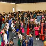 2019 11 02 Sklpc Sat School Diwali Party -67