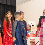 2019 11 02 Sklpc Sat School Diwali Party -65