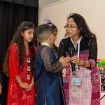 2019 11 02 Sklpc Sat School Diwali Party -63