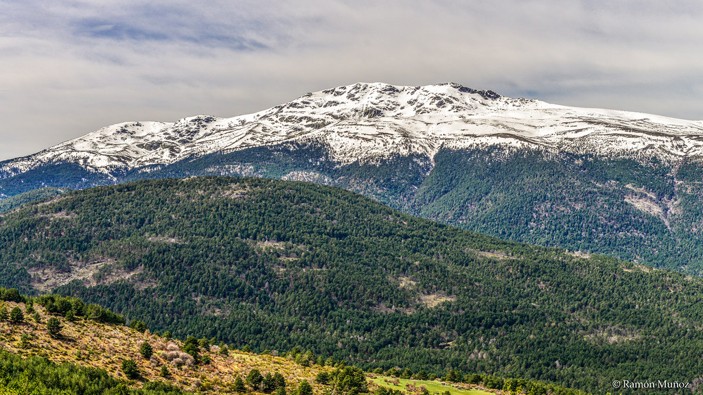 DSC9720 Macizo de Peñalara, Sierra de Guadarrama, Madrid | Flickr