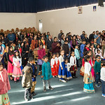 2019 11 02 Sklpc Sat School Diwali Party -60
