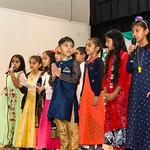 2019 11 02 Sklpc Sat School Diwali Party -59
