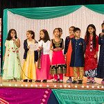 2019 11 02 Sklpc Sat School Diwali Party -56