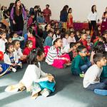 2019 11 02 Sklpc Sat School Diwali Party -55