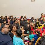 2019 11 02 Sklpc Sat School Diwali Party -53