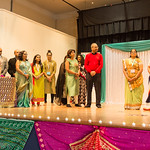 2019 11 02 Sklpc Sat School Diwali Party -46