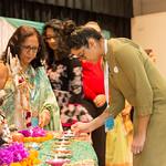 2019 11 02 Sklpc Sat School Diwali Party -45