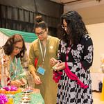 2019 11 02 Sklpc Sat School Diwali Party -43