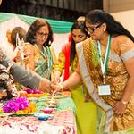 2019 11 02 Sklpc Sat School Diwali Party -40