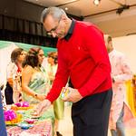 2019 11 02 Sklpc Sat School Diwali Party -36