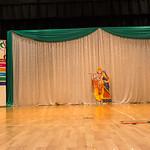 2019 11 02 Sklpc Sat School Diwali Party -27