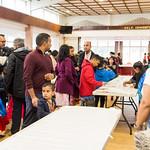 2019 11 02 Sklpc Sat School Diwali Party -12