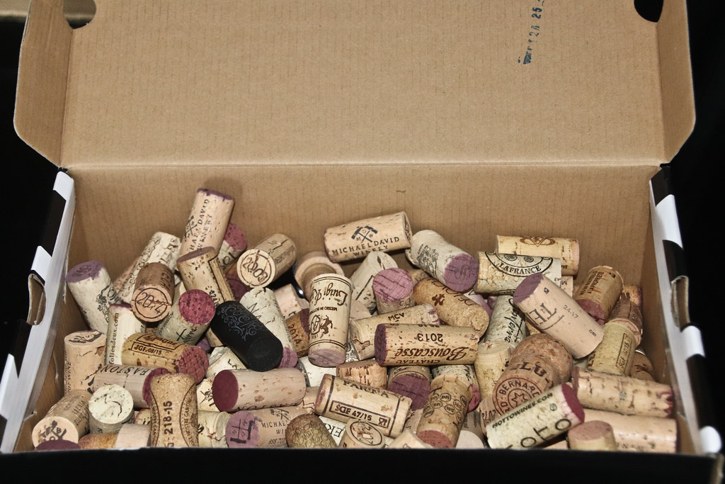 first cork-3