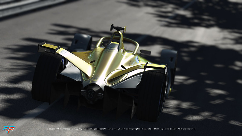 formula_e_2020_techeetah_13_branded