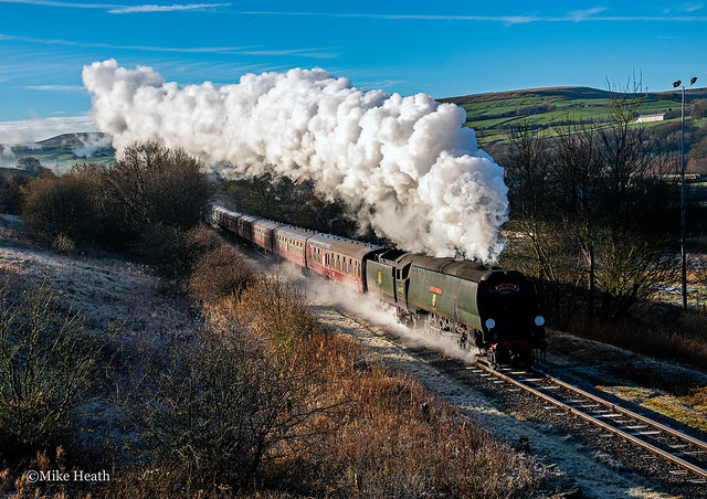 East Lancashire Railway - 24 December 2018 (23)-Edit-3