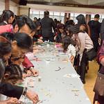 2019 11 02 Sklpc Sat School Diwali Party -3