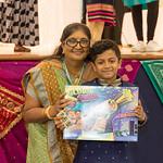 2019 11 02 Sklpc Sat School Diwali Party -386