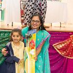 2019 11 02 Sklpc Sat School Diwali Party -384