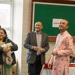 2019 11 02 Sklpc Sat School Diwali Party -374