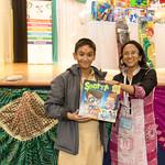 2019 11 02 Sklpc Sat School Diwali Party -372