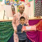 2019 11 02 Sklpc Sat School Diwali Party -370