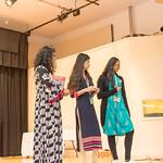 2019 11 02 Sklpc Sat School Diwali Party -367