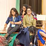 2019 11 02 Sklpc Sat School Diwali Party -365