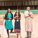 2019 11 02 Sklpc Sat School Diwali Party -364