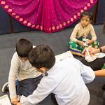 2019 11 02 Sklpc Sat School Diwali Party -355