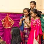 2019 11 02 Sklpc Sat School Diwali Party -345