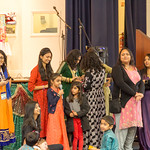 2019 11 02 Sklpc Sat School Diwali Party -338