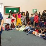 2019 11 02 Sklpc Sat School Diwali Party -329