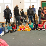 2019 11 02 Sklpc Sat School Diwali Party -325