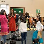 2019 11 02 Sklpc Sat School Diwali Party -320