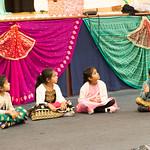 2019 11 02 Sklpc Sat School Diwali Party -308