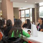 2019 11 02 Sklpc Sat School Diwali Party -291