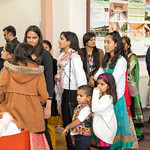 2019 11 02 Sklpc Sat School Diwali Party -274