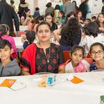 2019 11 02 Sklpc Sat School Diwali Party -270