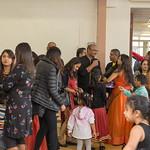 2019 11 02 Sklpc Sat School Diwali Party -260