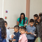 2019 11 02 Sklpc Sat School Diwali Party -258