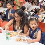 2019 11 02 Sklpc Sat School Diwali Party -256