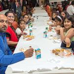 2019 11 02 Sklpc Sat School Diwali Party -247