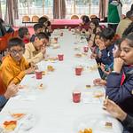 2019 11 02 Sklpc Sat School Diwali Party -244