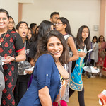 2019 11 02 Sklpc Sat School Diwali Party -231
