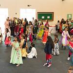 2019 11 02 Sklpc Sat School Diwali Party -215
