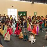 2019 11 02 Sklpc Sat School Diwali Party -208