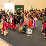 2019 11 02 Sklpc Sat School Diwali Party -207