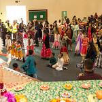 2019 11 02 Sklpc Sat School Diwali Party -203