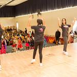 2019 11 02 Sklpc Sat School Diwali Party -197