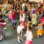 2019 11 02 Sklpc Sat School Diwali Party -196